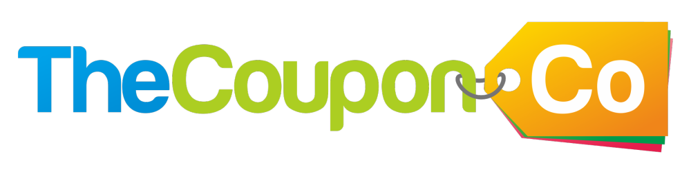 TheCoupon.Co Logo